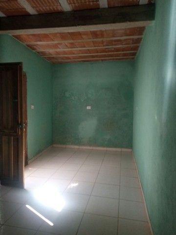 Vende-se ou troca está casa Em Paudalho - Foto 3