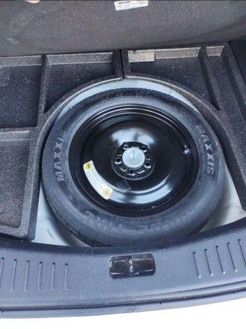 Focus Hatch Manual 1.6 Carro impecável Lacrado... Manual Proprietário , Chave Reserva - Foto 6
