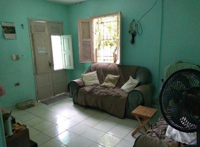 Casa 6 quartos  - Foto 4