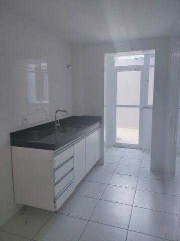 Vendo Apartamento de 3 quartos no Jd Amália/VR - Foto 16