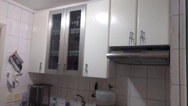 Apartamento à venda com 2 dormitórios em Vila gumercindo, São paulo cod:AP2500_VIEIRA - Foto 6