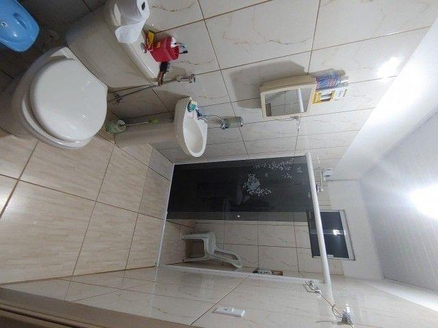 Casa de 4 quartos em Macapá  - Foto 10