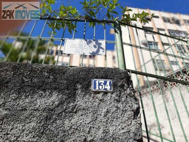Apartamento com 3 dorms, Fátima, Niterói, Cod: 107 - Foto 2