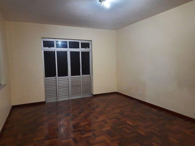 Casa com 3 dormitórios para alugar, 90 m² por R$ 3.000/mês - AV Cardeal da Silva - Federaç - Foto 5