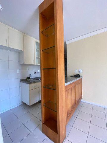 Apartamento Residencial Rua Osvaldo Cruz, nº 1000 - Foto 10