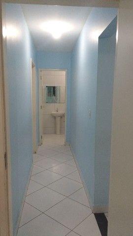 Apartamento (Repasse)  - Foto 5