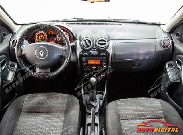 Renault SANDERO 1.6 EXPRESSION - Foto 5
