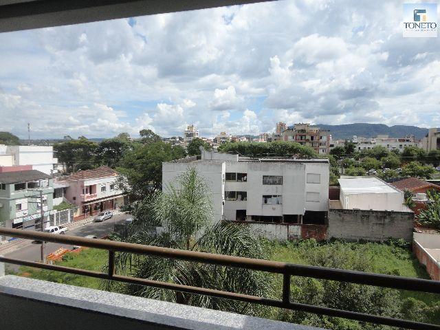 Apartamento de alto padrão novo de um dormitório de 320.000 por 230.000 - Foto 13