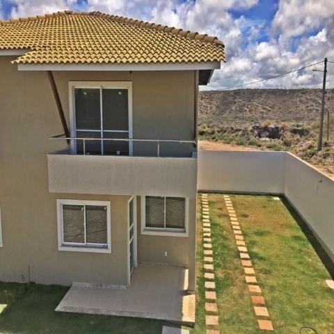 Casa à venda com 2 dormitórios em Praia do flamengo, Salvador cod:27-IM216833 - Foto 3