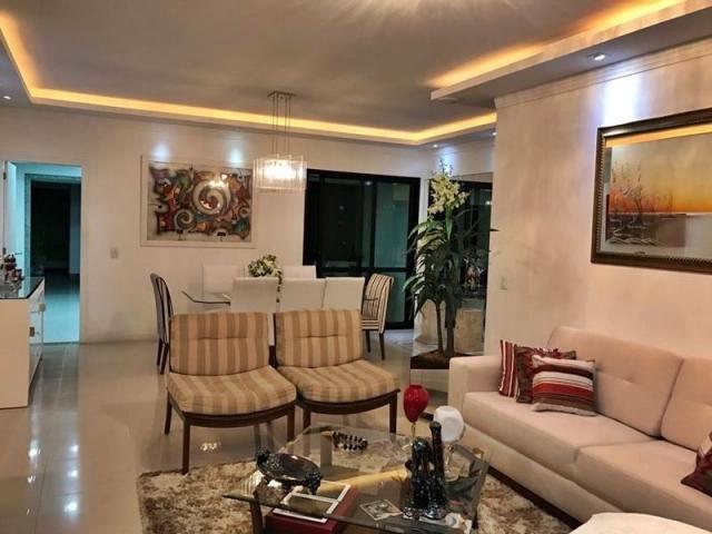 Casa à venda com 4 dormitórios em Horto florestal, Salvador cod:27-IM261443 - Foto 8