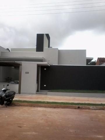 Casa no jardim seminário próximo a UCDB