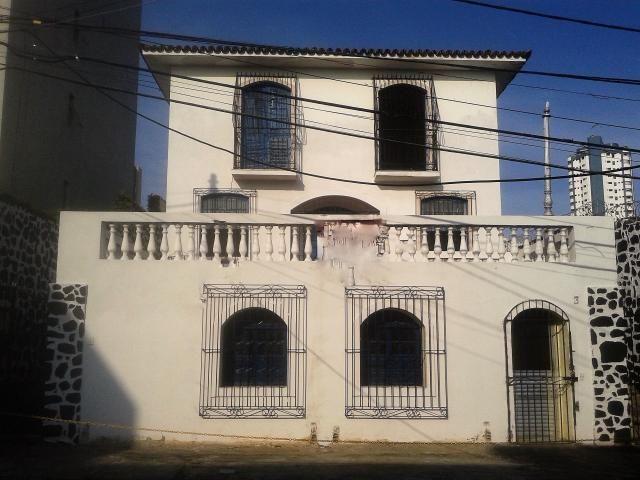 Casa à venda com 4 dormitórios em Ondina, Salvador cod:27-IM191741 - Foto 2