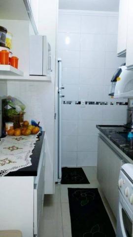 Apartamento à venda com 2 dormitórios cod:AP031517 - Foto 9
