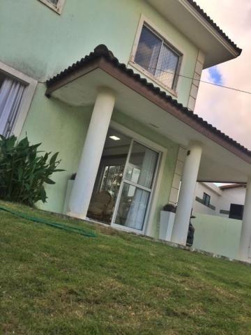 Casa à venda com 3 dormitórios em Pituaçu, Salvador cod:27-IM246350