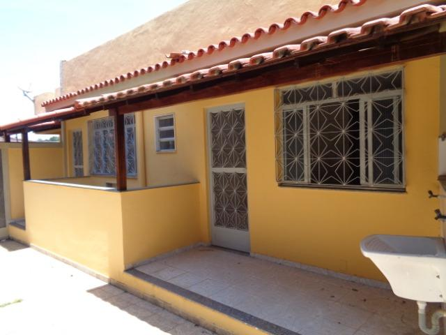 Alugo ótima casa no centro de Japeri - Foto 3