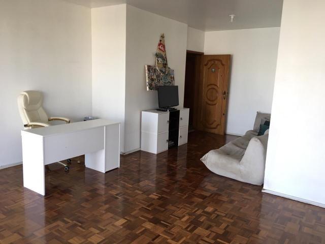 Apartamento para alugar com 3 dormitórios em Rio branco, Porto alegre cod:366 - Foto 5
