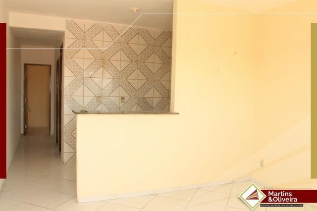 Apartamento ROSELI MESQUITA Alugamos (Promoção) - Foto 11