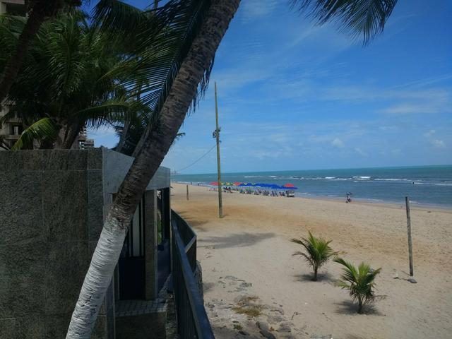 Praia de Piedade- Edf Golden Beach - Foto 13