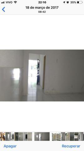 Aluguel 300,00 - 350,00 - 450,00 - Foto 20