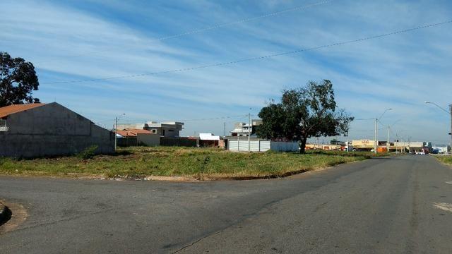 Lote dentro de Goiânia ao lado dos Setores Balneário Meia Ponte e Barra Vento - Foto 5