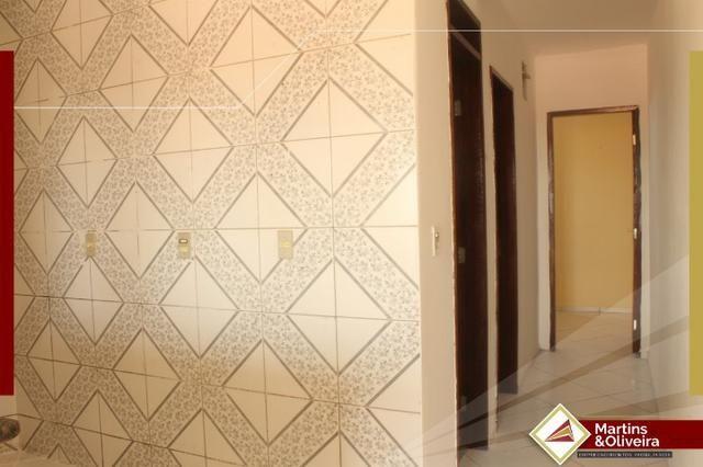 Apartamento ROSELI MESQUITA Alugamos (Promoção) - Foto 7