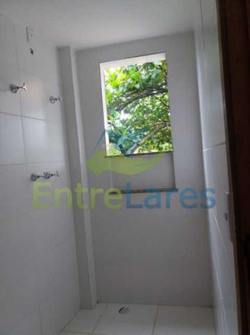 Apartamento à venda com 3 dormitórios cod:ILAP30268 - Foto 15