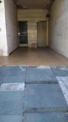 Casa à venda com 4 dormitórios em Caiçaras, Belo horizonte cod:2536 - Foto 3