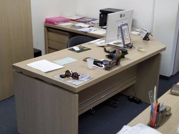 6d3dd45182e9b Equipamentos e mobiliário - Barretos