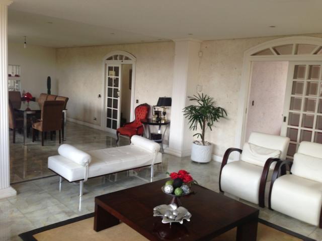 Casa à venda com 5 dormitórios em Caiçaras, Belo horizonte cod:1331