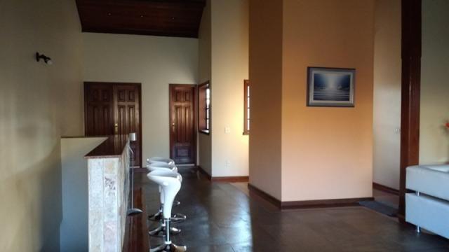 Excelente casa no bairro caiçara - Foto 8
