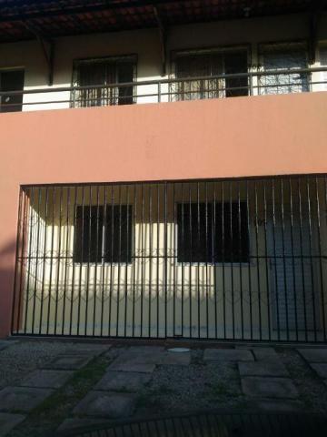 Apartamento residencial à venda, Mondubim, Fortaleza - Foto 2