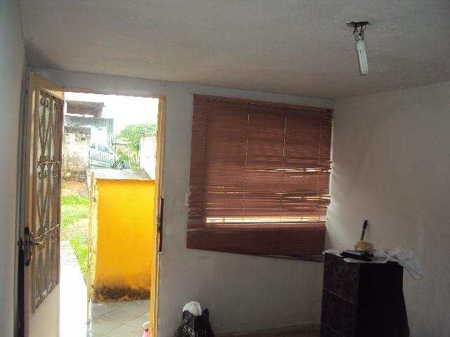 Loteamento/condomínio à venda em Caiçaras, Belo horizonte cod:1256 - Foto 7