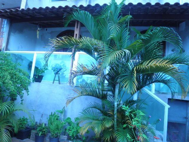 Casa à venda com 3 dormitórios em Caiçaras, Belo horizonte cod:603 - Foto 6