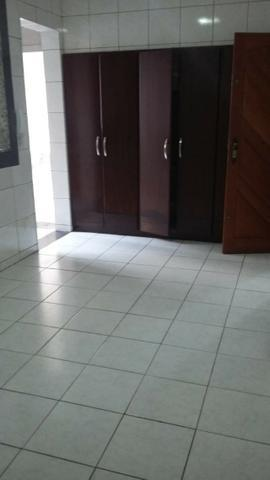 [DA] Aluguel Apartamento 03 Quartos Jardim Amália 2 Volta Redonda - Foto 7
