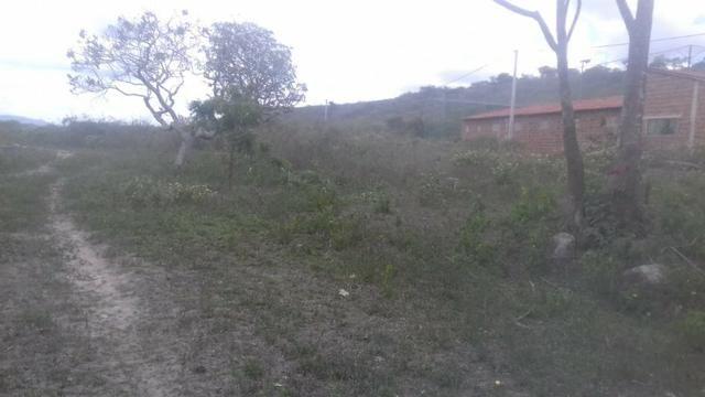 Área em Chã Grande com bastate água (Cód.: 9f2e3e) - Foto 7