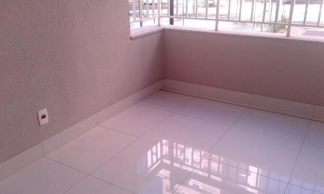 Apartamento à venda com 2 dormitórios em Caiçaras, Belo horizonte cod:2642 - Foto 6