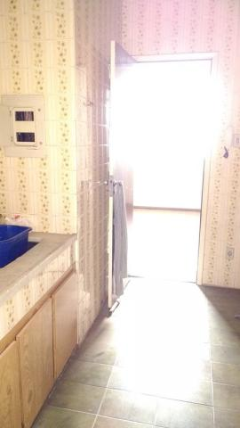 Casa à venda com 3 dormitórios em Caiçaras, Belo horizonte cod:2549 - Foto 6