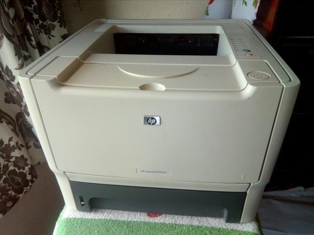 HP P2014N WINDOWS 8 X64 DRIVER