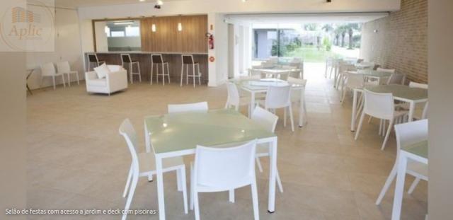 Apartamento, Campeche, Florianópolis-SC - Foto 10