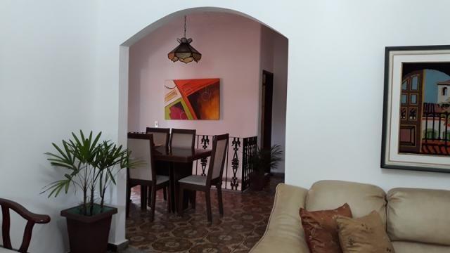 Casa para fins comercial ou residencial no melhor local do caiçara - Foto 2