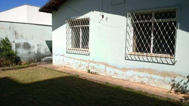 Casa à venda com 3 dormitórios em Caiçaras, Belo horizonte cod:2549 - Foto 8