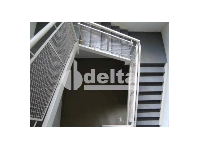 Galpão/depósito/armazém para alugar em Santa mônica, Uberlândia cod:532515 - Foto 11