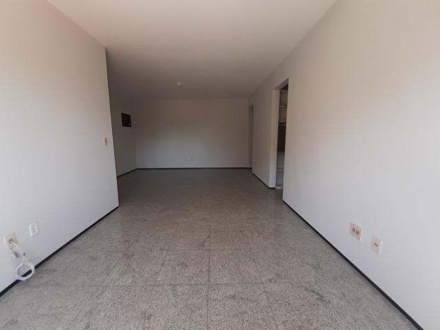 Oferta ! Joaquim Távora - Apartamento 128,96m² com 3 suítes e 4 vagas - Foto 8