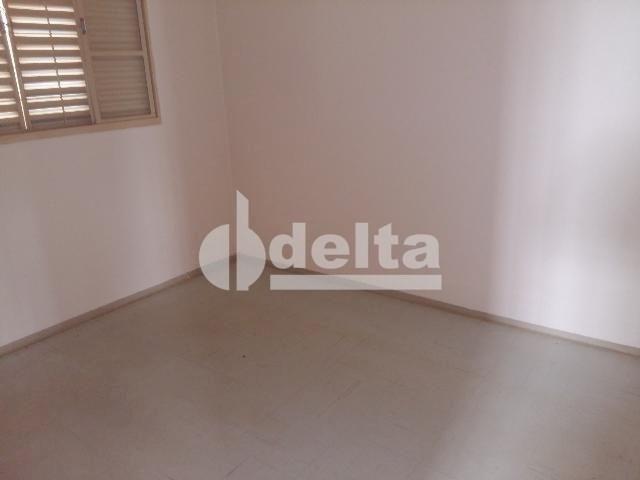 Escritório para alugar em Santa mônica, Uberlândia cod:259470 - Foto 14
