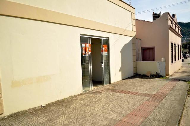 Loja comercial para alugar em Saco dos limões, Florianópolis cod:73296 - Foto 2
