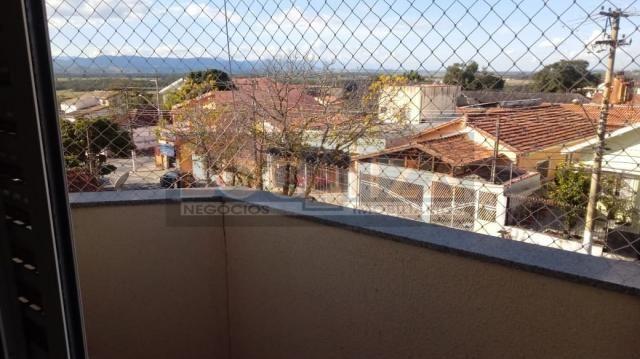 Apartamento à venda com 2 dormitórios em Vila maria, São josé dos campos cod:AP00109 - Foto 4