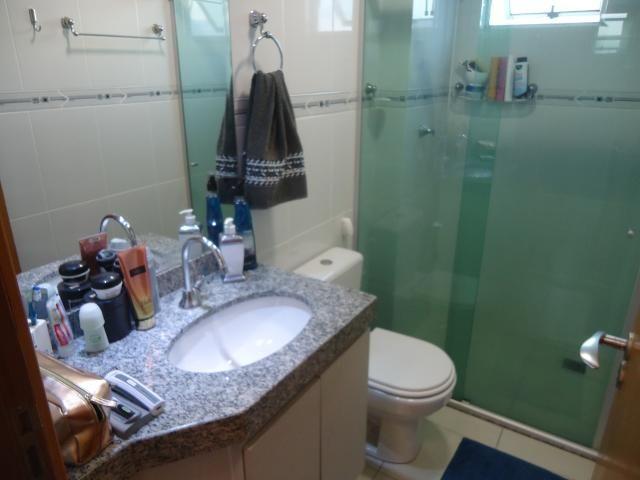 Apartamento à venda com 2 dormitórios em Heliópolis, Belo horizonte cod:14706 - Foto 14