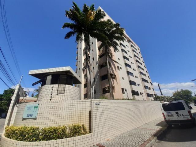 Oferta ! Joaquim Távora - Apartamento 128,96m² com 3 suítes e 4 vagas
