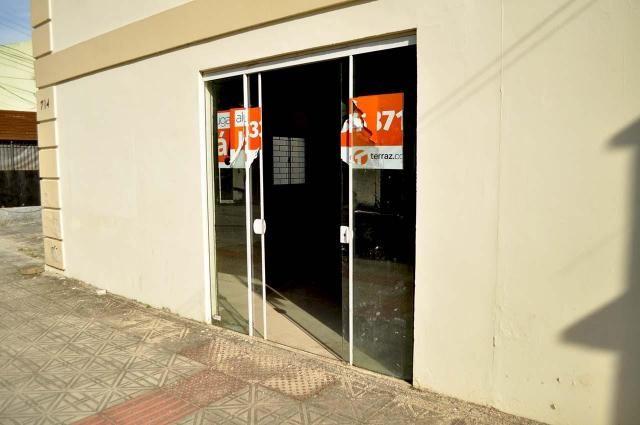 Loja comercial para alugar em Saco dos limões, Florianópolis cod:73296 - Foto 5