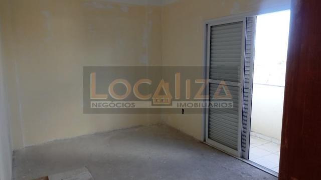 Apartamento à venda com 2 dormitórios em Vila maria, São josé dos campos cod:AP00109 - Foto 13